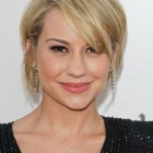 Short hair styles for summer