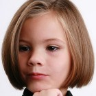 Short haircuts for kids