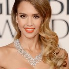 The best hairstyles for 2014
