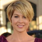 The best short hairstyles for women