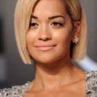 Top 100 short hairstyles