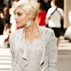 Top 2015 short hairstyles