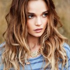 Top hair trends for 2015