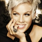 Top short haircuts for 2014
