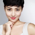 Women s pixie haircuts