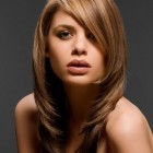 Girls long layered haircuts