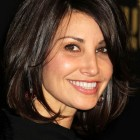 Haircuts for women with medium length hair