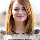 Hairstyles for long hair layered cuts