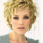 Hairstyles for short hairstyles
