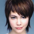 Hip hairstyles for women