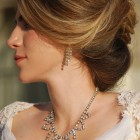 Styles for wedding hair