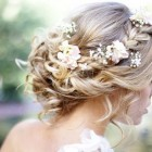 Wedding hair & make up