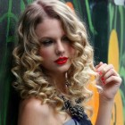 Curly hairstyles images
