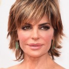 Hairstyles 2015 over 50