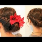 Hairstyles 4 my princess