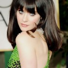 Hairstyles 60s long hair