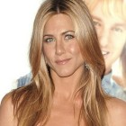 Hairstyles jennifer aniston