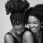 Natural hairstyles i heart it