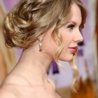 T swift hairstyles