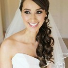 Wedding hairstyles f