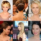 10 hairstyles