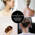8 hairstyles