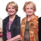 Carol tuttle type 1 hairstyles