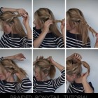 Rn hairstyles