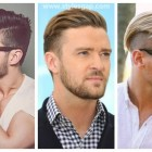Best haircuts for 2017