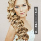 Formal hairstyles 2017