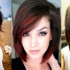 Haircuts for long hair 2017 trends