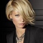 Hottest short hairstyles for 2017
