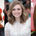 Latest 2017 hairstyles