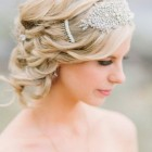 Short hair wedding styles 2017