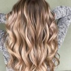 Hair colour ideas 2019