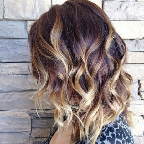 Hairstyle 2019 for women
