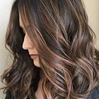 Hairstyle color 2020