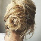 Hottest prom hairstyles 2020