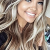 Latest hairstyles for long hair 2020