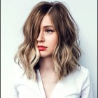 New hairstyles 2020 for women