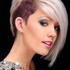 2021 trendy short hairstyles