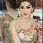 Asian bridal hairstyles 2021