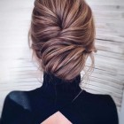 Formal hairstyles 2021