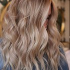 Hair color for 2021