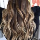 Hair color for summer 2021