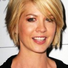 Hottest short haircuts 2021