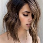 Top hairstyles in 2021