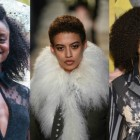 Black women hairstyles 2019