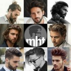 Fall long hairstyles 2019