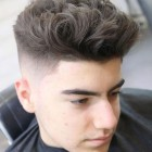Hairstyles 2019 teenagers
